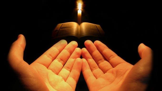 Kendine Bağlamak İçin Dua Nasıl Yapılır?